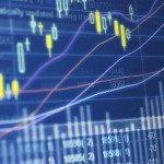 I mercati delle opzioni binarie crescono