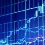 Le Analisi Fondamentali delle Opzioni Binarie