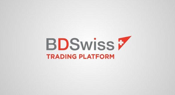 BDSwiss broker fidato e onesto di opzioni binarie