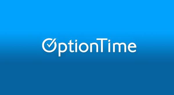 Optiontime