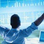 trading opzioni binarie: Il mio successo personale!