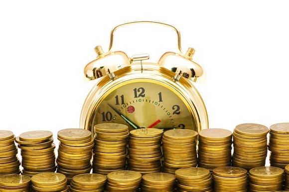 Trading Opzioni Binarie: orari di apertura dei mercati
