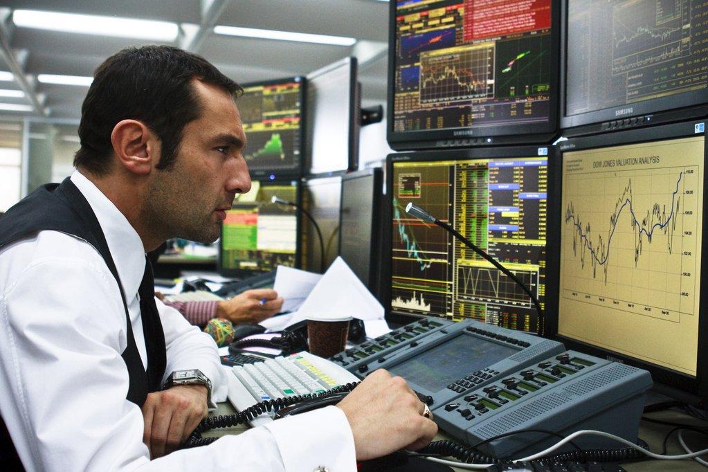 trader-games