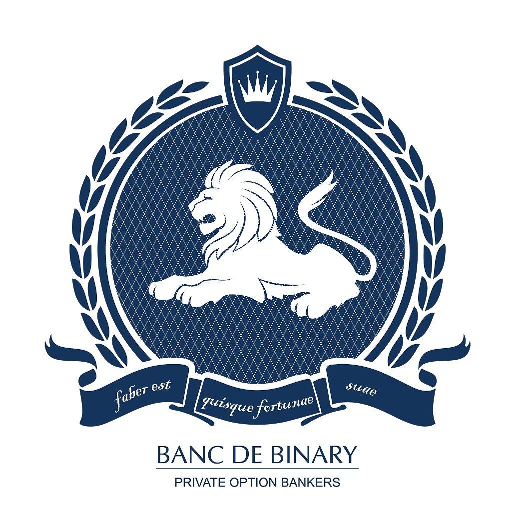 Banc the Binary sorprende con un'offerta unica