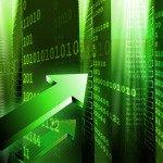 Comprendere le basi del trading online