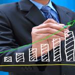 24option; OptionWeb e Tradologic che integra il Casinò con la velocità del Trading