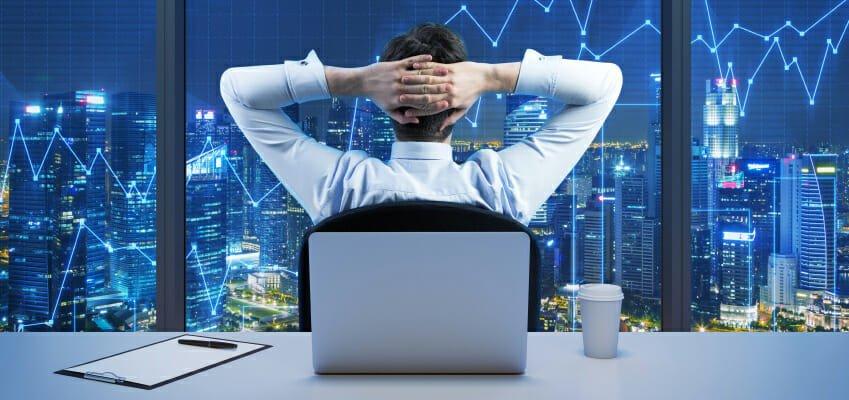 Guadagnare con il Forex trading