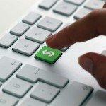 Guadagnare con il businnes online: occhio alle truffe