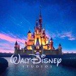 Come guadagnare soldi dalla Walt Disney