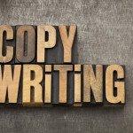 Guadagnare con il copywriting