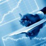 Trading Opzioni Binarie: una scelta intelligente per guadagnare online