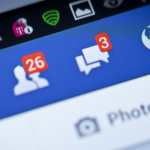 Guadagnare da casa con Facebook