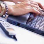 Fare soldi con i Sondaggi online