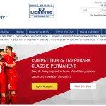 Banc de Binary: Broker Opzioni Binarie