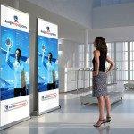 Software pubblicitari per guadagnare online