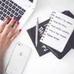 Le regola da seguire per un blog di successo