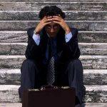 Guadagnare con le opzioni binarie, la storia di un disoccupato