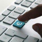 Guida su come fare soldi online con il blogging
