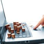 Promuovere e guadagnare con il tuo Blog