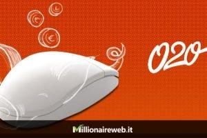 Guadagnare online scrivendo contenuti per O2O