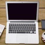 Guadagnare con la scrittura web freelance