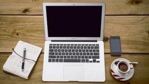 Scrittura web writing
