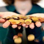 Guadagnare soldi con i programmi di affiliazione