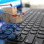 Vendere online e fare soldi