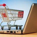 Come vendere un oggetto online: trucchi e segreti!