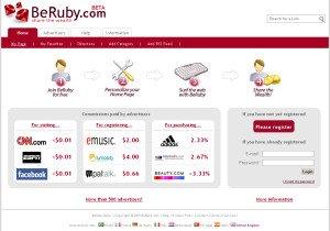 BeRuby.com
