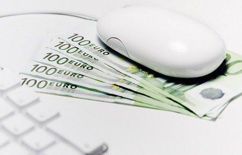 Consigli per guadagnare online