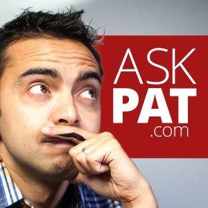AskPat.com