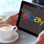 Avviare un business di successo con eBay in 6 semplici passaggi