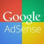 """Perchè usare """"AdSense"""" per le ricerche nel tuo blog"""