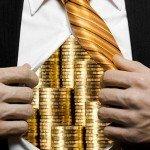 Come guadagnare 500€ al mese online