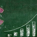 7 consigli per guadagnare online con i programmi di affiliazione