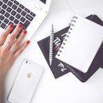 Come diventare uno scrittore freelance? Ecco le prime 4 regole