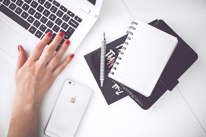 Scrittore freelance