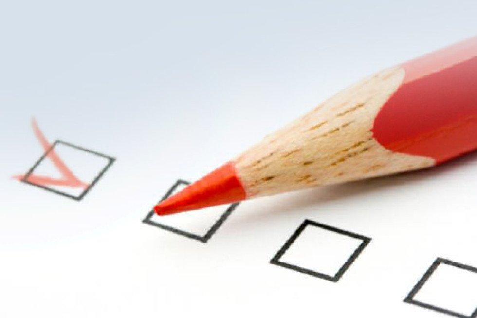Guadagnare con i sondaggi