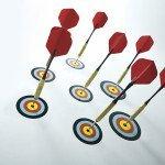 Attirare inserzionisti con i targeting di posizionamento