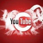 Come guadagnare soldi su YouTube