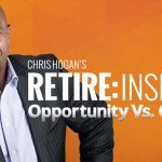 Migliorare la vostra situazione economica nel 2016