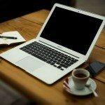 Come guadagnare online con la scrittura di contenuti