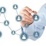 Fare soldi online condividendo i tuoi pensieri