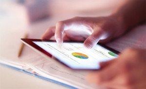 Guadagnare online sondaggi remunerati