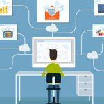 Fare Soldi Online con l'e-commerce