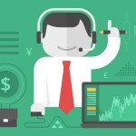 Come guadagnare online comprando un sito web