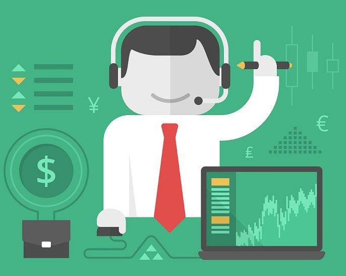Tecniche per guadagnare online