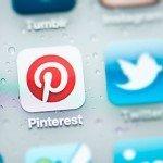 Fare soldi con Pinterest, tutto quello che c'è da sapere