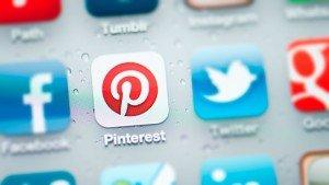 Fare soldi con Pinterest